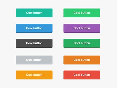 flat-buttons_1__1x