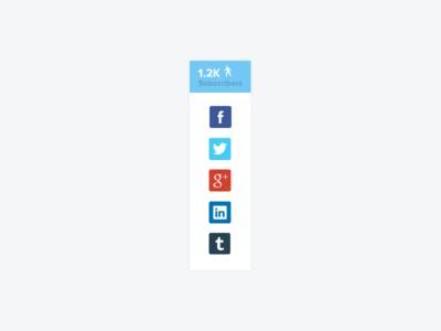 social-bar-web_1x
