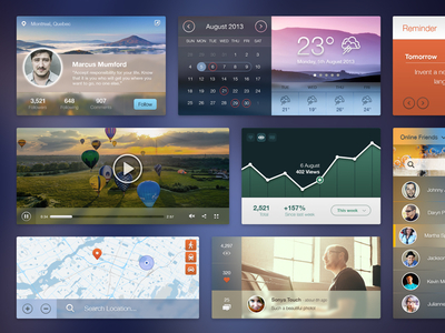 ui_kit_dribbble_1x