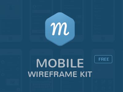 mobile_wire