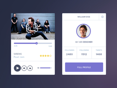 ui-elements-freebie_1x